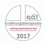 Ernährungstherapeut_2017_500